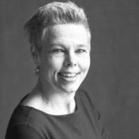 Diane Vrugteveen